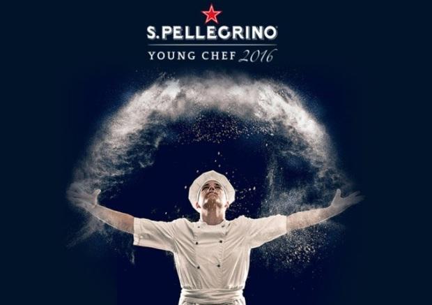 YoungChefPellegrino2016.jpg